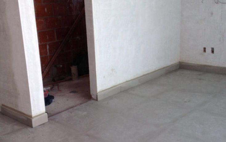 Foto de casa en venta en, nuevo madin, atizapán de zaragoza, estado de méxico, 1613208 no 04