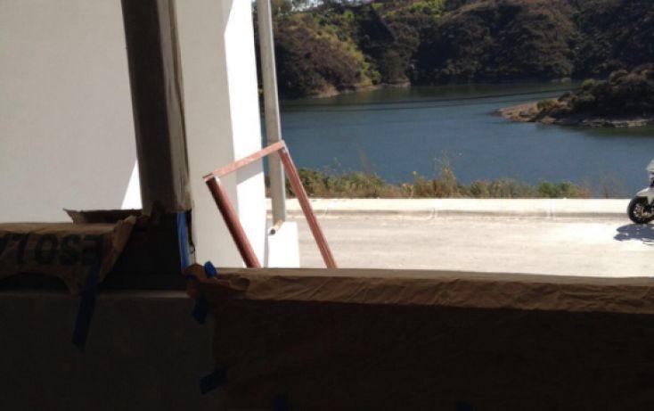 Foto de casa en venta en, nuevo madin, atizapán de zaragoza, estado de méxico, 1613208 no 05