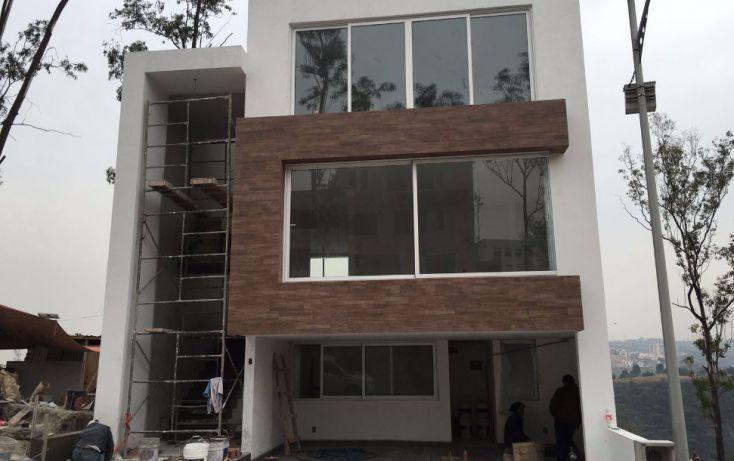 Foto de casa en venta en, nuevo madin, atizapán de zaragoza, estado de méxico, 1619818 no 05
