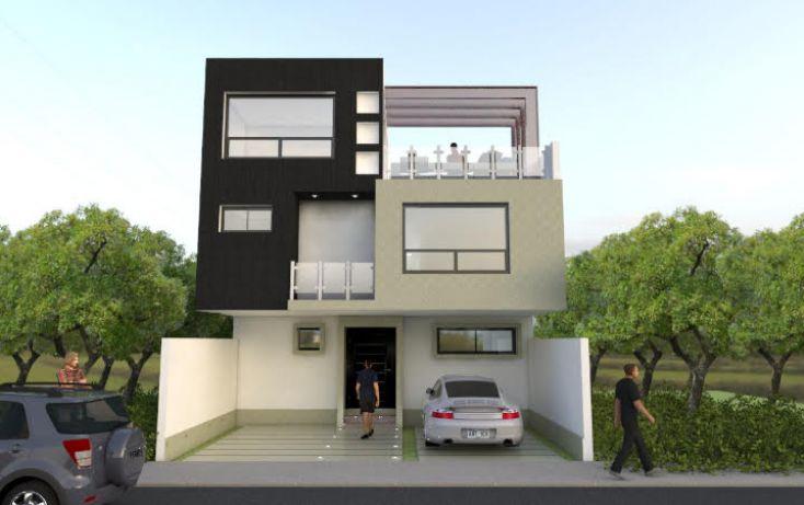 Foto de casa en venta en, nuevo madin, atizapán de zaragoza, estado de méxico, 1685334 no 01