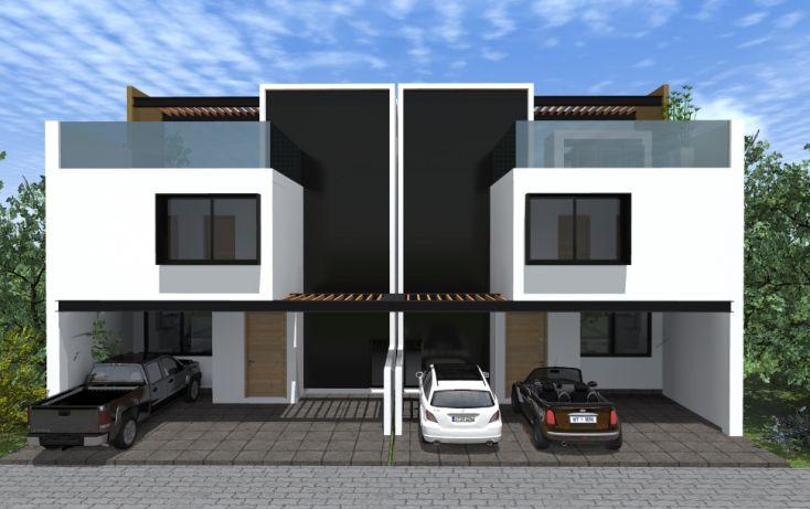 Foto de casa en venta en, nuevo madin, atizapán de zaragoza, estado de méxico, 1694668 no 01