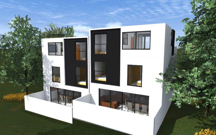 Foto de casa en venta en, nuevo madin, atizapán de zaragoza, estado de méxico, 1694668 no 05