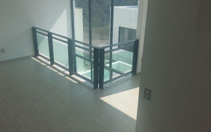 Foto de casa en venta en, nuevo madin, atizapán de zaragoza, estado de méxico, 2039118 no 02