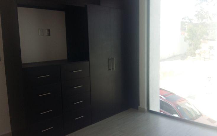 Foto de casa en venta en, nuevo madin, atizapán de zaragoza, estado de méxico, 2039118 no 05