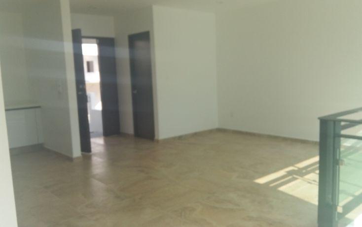 Foto de casa en venta en, nuevo madin, atizapán de zaragoza, estado de méxico, 2044802 no 01
