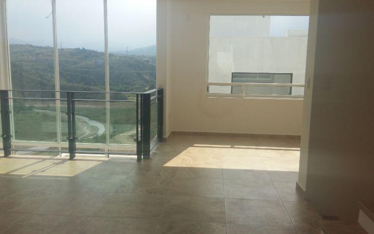 Foto de casa en venta en, nuevo madin, atizapán de zaragoza, estado de méxico, 2044802 no 02