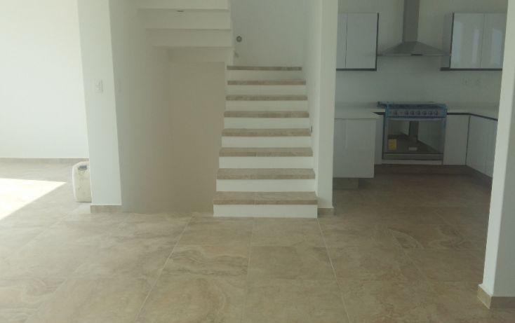 Foto de casa en venta en, nuevo madin, atizapán de zaragoza, estado de méxico, 2044802 no 04