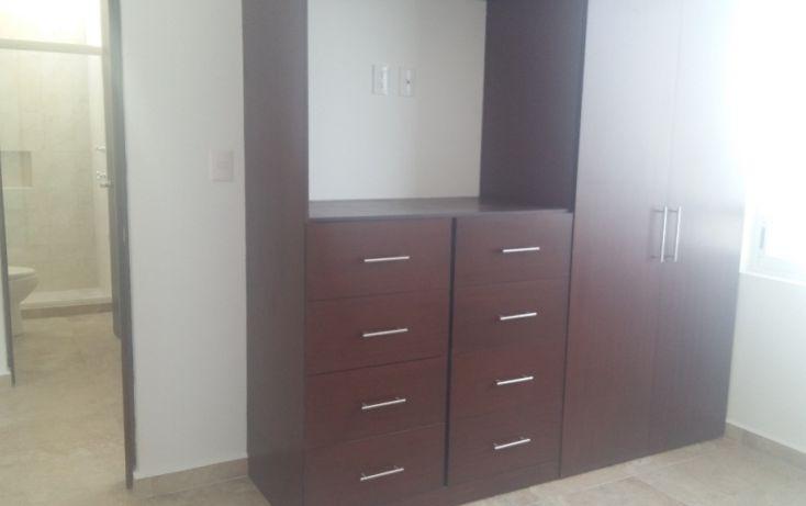 Foto de casa en venta en, nuevo madin, atizapán de zaragoza, estado de méxico, 2044802 no 06