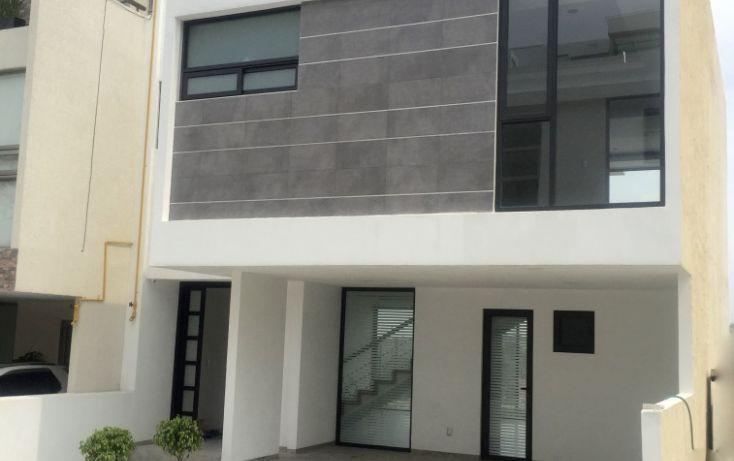 Foto de casa en venta en, nuevo madin, atizapán de zaragoza, estado de méxico, 2045923 no 01