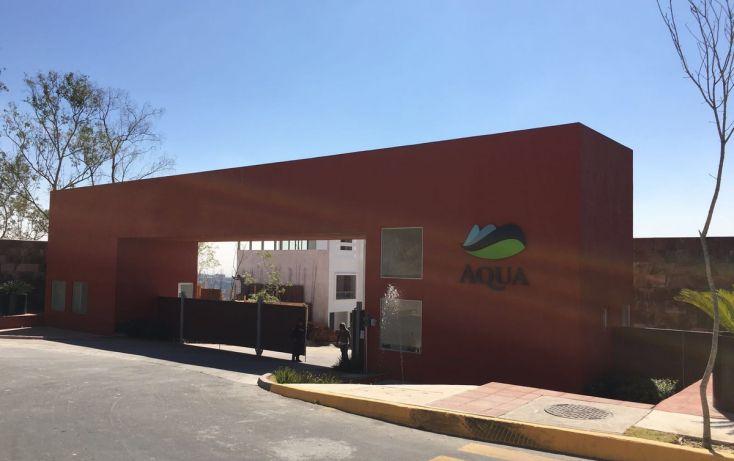 Foto de casa en venta en, nuevo madin, atizapán de zaragoza, estado de méxico, 2045923 no 02