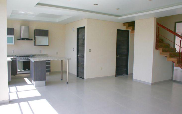 Foto de casa en venta en, nuevo madin, atizapán de zaragoza, estado de méxico, 2045923 no 03
