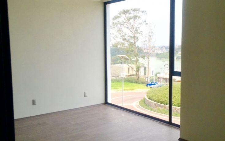 Foto de casa en venta en, nuevo madin, atizapán de zaragoza, estado de méxico, 2045923 no 05