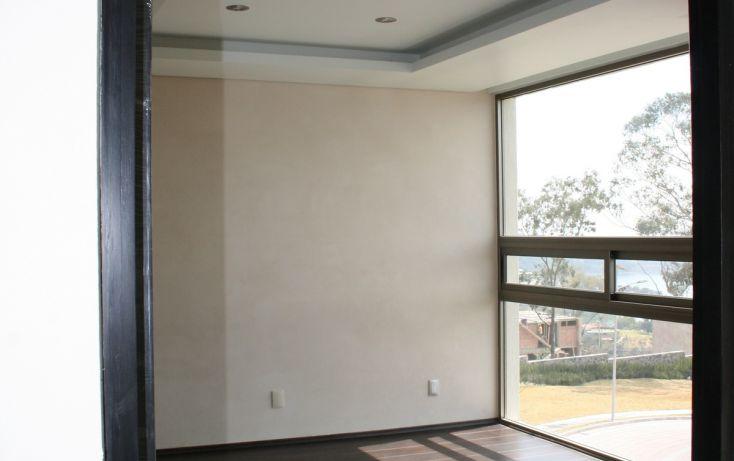 Foto de casa en venta en, nuevo madin, atizapán de zaragoza, estado de méxico, 2045923 no 06