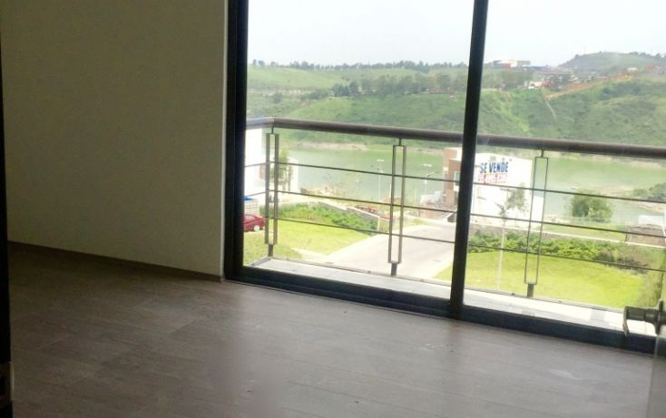 Foto de casa en venta en, nuevo madin, atizapán de zaragoza, estado de méxico, 2045923 no 07