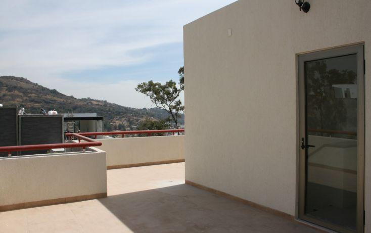 Foto de casa en venta en, nuevo madin, atizapán de zaragoza, estado de méxico, 2045923 no 08
