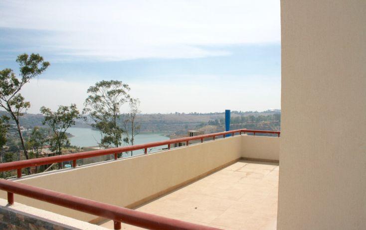 Foto de casa en venta en, nuevo madin, atizapán de zaragoza, estado de méxico, 2045923 no 09