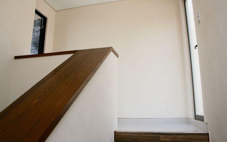 Foto de casa en venta en, nuevo madin, atizapán de zaragoza, estado de méxico, 2045923 no 10