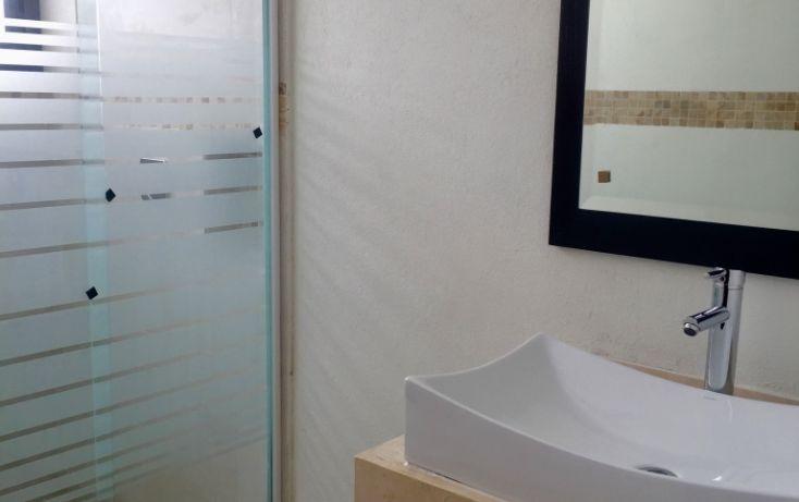 Foto de casa en venta en, nuevo madin, atizapán de zaragoza, estado de méxico, 2045923 no 12