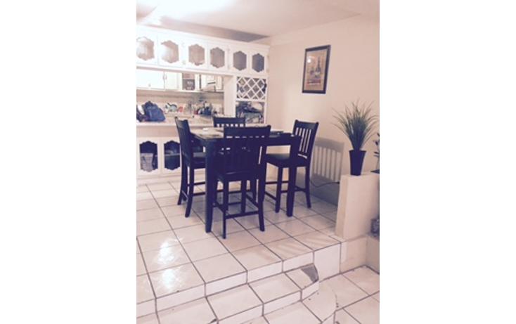 Foto de casa en venta en  , nuevo mexicali, mexicali, baja california, 1243863 No. 02