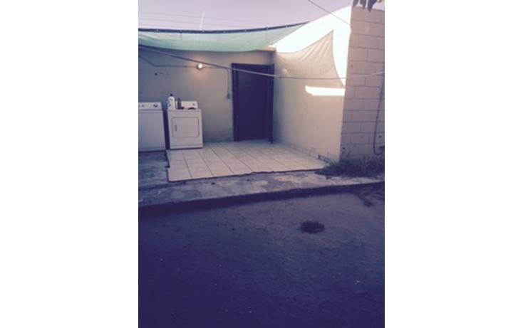 Foto de casa en venta en  , nuevo mexicali, mexicali, baja california, 1243863 No. 03