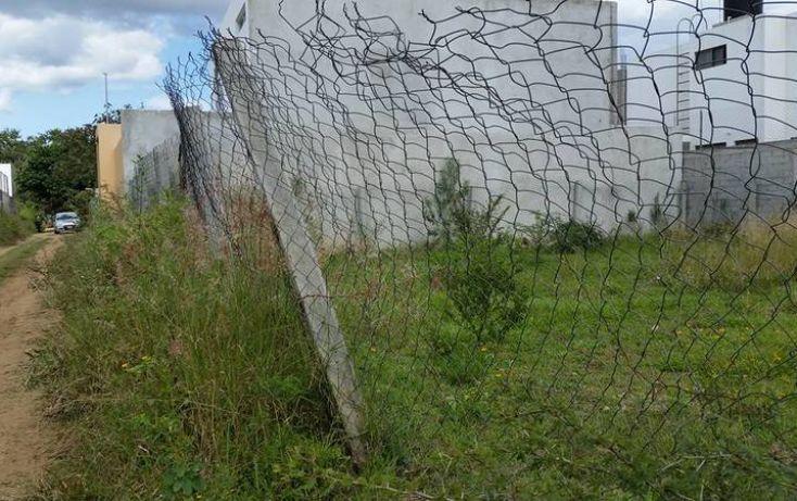 Foto de terreno habitacional en venta en, nuevo méxico, san jacinto amilpas, oaxaca, 1499827 no 02