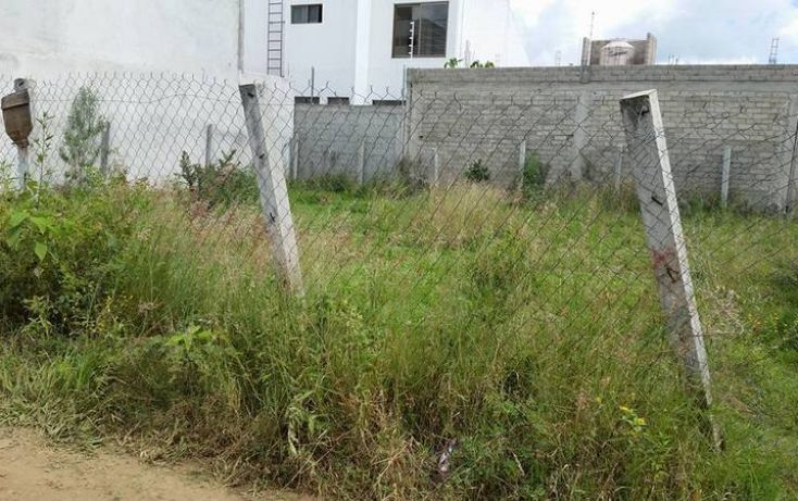 Foto de terreno habitacional en venta en, nuevo méxico, san jacinto amilpas, oaxaca, 1499827 no 03
