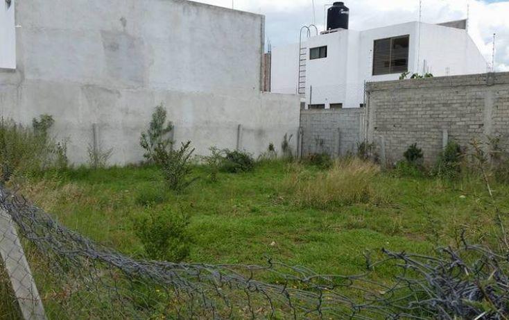 Foto de terreno habitacional en venta en, nuevo méxico, san jacinto amilpas, oaxaca, 1499827 no 05
