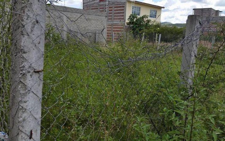 Foto de terreno habitacional en venta en, nuevo méxico, san jacinto amilpas, oaxaca, 1499827 no 06