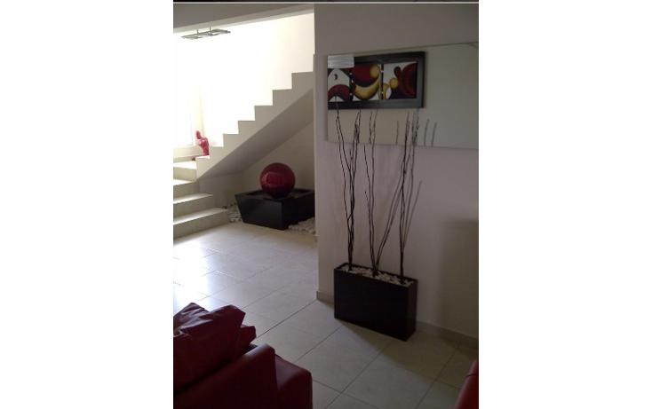 Foto de casa en venta en  , nuevo m?xico, san jacinto amilpas, oaxaca, 1972766 No. 04