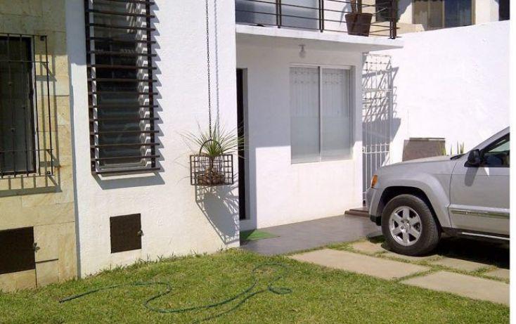 Foto de casa en renta en, nuevo méxico, san jacinto amilpas, oaxaca, 1972770 no 01