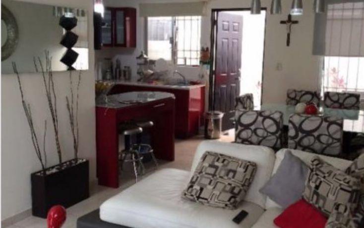 Foto de casa en renta en, nuevo méxico, san jacinto amilpas, oaxaca, 1972770 no 03