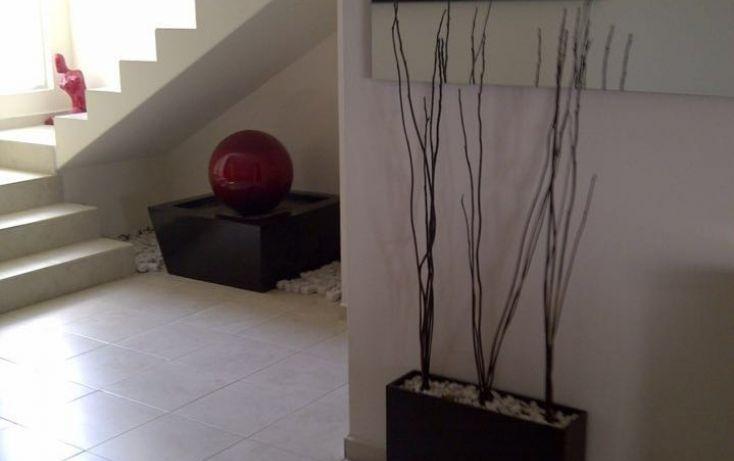 Foto de casa en renta en, nuevo méxico, san jacinto amilpas, oaxaca, 1972770 no 04