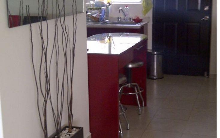 Foto de casa en renta en, nuevo méxico, san jacinto amilpas, oaxaca, 1972770 no 05