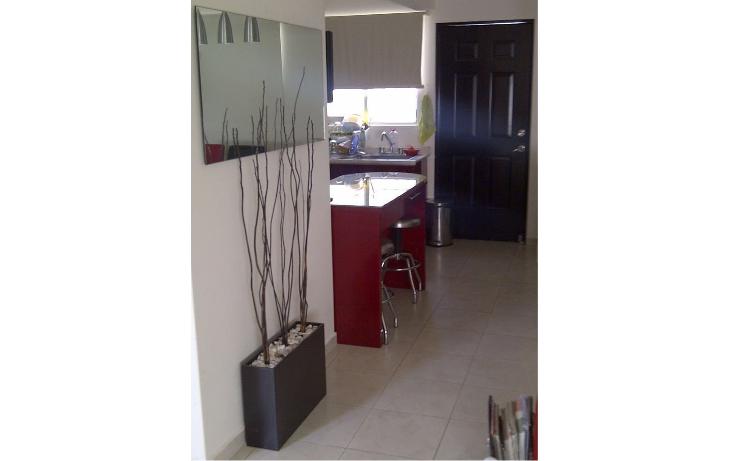 Foto de casa en renta en  , nuevo m?xico, san jacinto amilpas, oaxaca, 1972770 No. 05