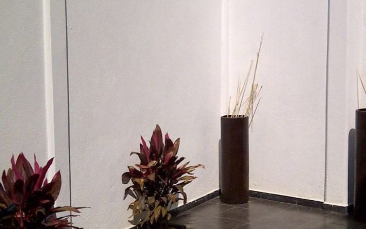 Foto de casa en renta en, nuevo méxico, san jacinto amilpas, oaxaca, 1972770 no 09