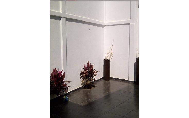 Foto de casa en renta en  , nuevo m?xico, san jacinto amilpas, oaxaca, 1972770 No. 09