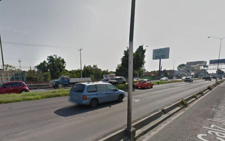 Foto de terreno comercial en venta en, nuevo méxico, zapopan, jalisco, 1165253 no 03