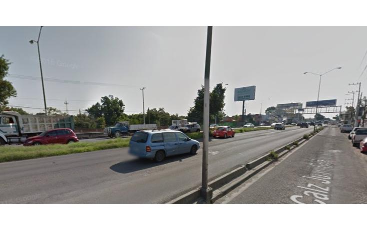 Foto de terreno comercial en venta en  , nuevo méxico, zapopan, jalisco, 1165253 No. 03
