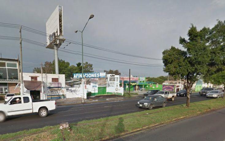 Foto de terreno comercial en venta en, nuevo méxico, zapopan, jalisco, 1165253 no 04