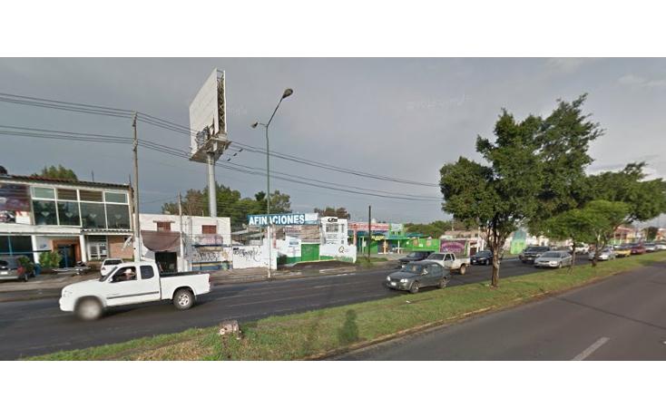 Foto de terreno comercial en venta en  , nuevo méxico, zapopan, jalisco, 1165253 No. 04