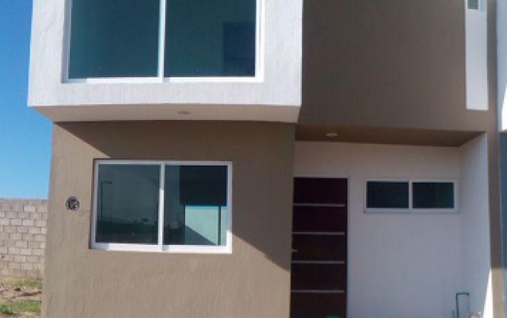 Foto de casa en venta en, nuevo méxico, zapopan, jalisco, 1557116 no 01