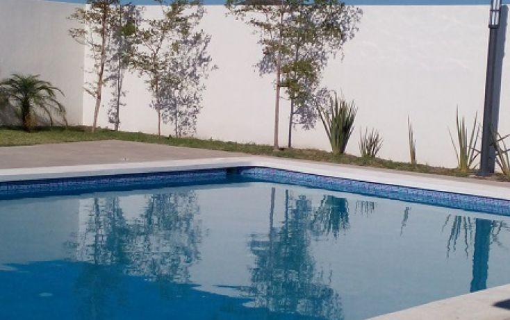 Foto de casa en venta en, nuevo méxico, zapopan, jalisco, 1557116 no 02