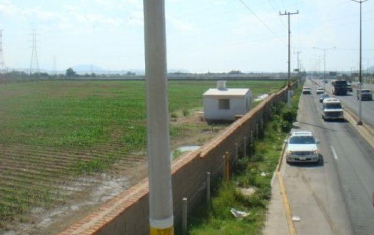 Foto de terreno comercial en renta en, nuevo méxico, zapopan, jalisco, 1736794 no 01