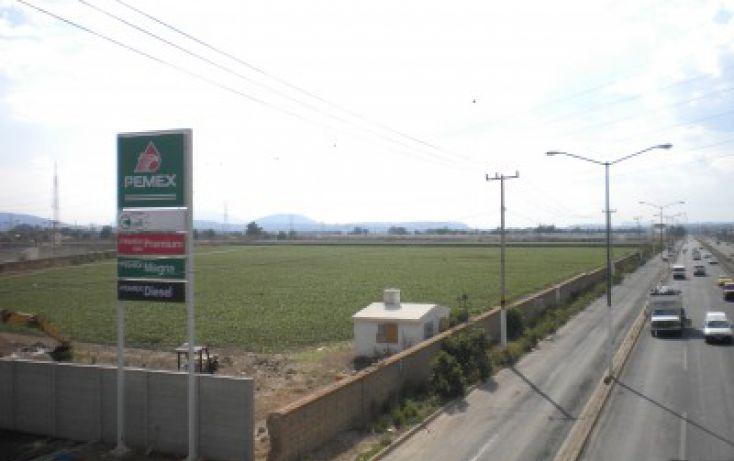 Foto de terreno comercial en renta en, nuevo méxico, zapopan, jalisco, 1736794 no 02