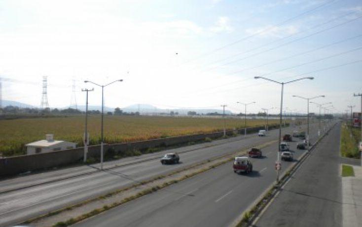 Foto de terreno comercial en renta en, nuevo méxico, zapopan, jalisco, 1736794 no 03