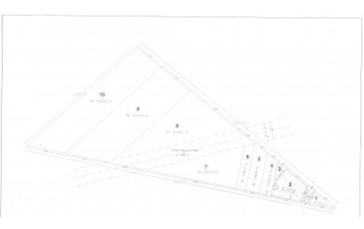 Foto de terreno comercial en renta en, nuevo méxico, zapopan, jalisco, 1736794 no 04