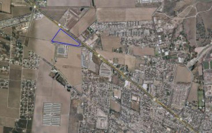 Foto de terreno comercial en renta en, nuevo méxico, zapopan, jalisco, 1736794 no 05