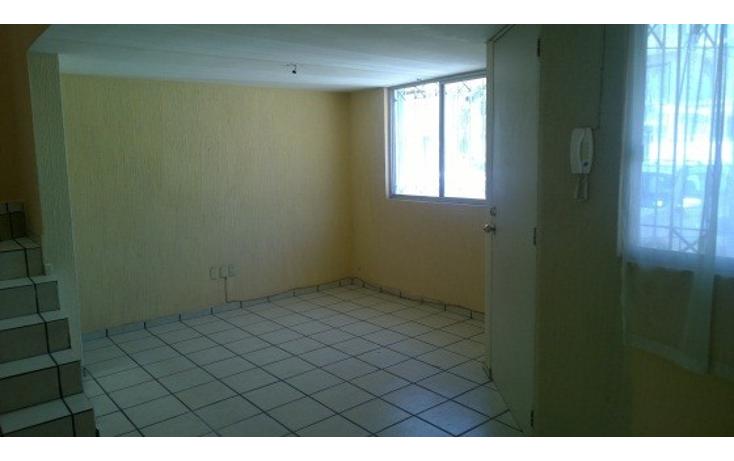 Foto de casa en venta en  , nuevo méxico, zapopan, jalisco, 1851612 No. 05
