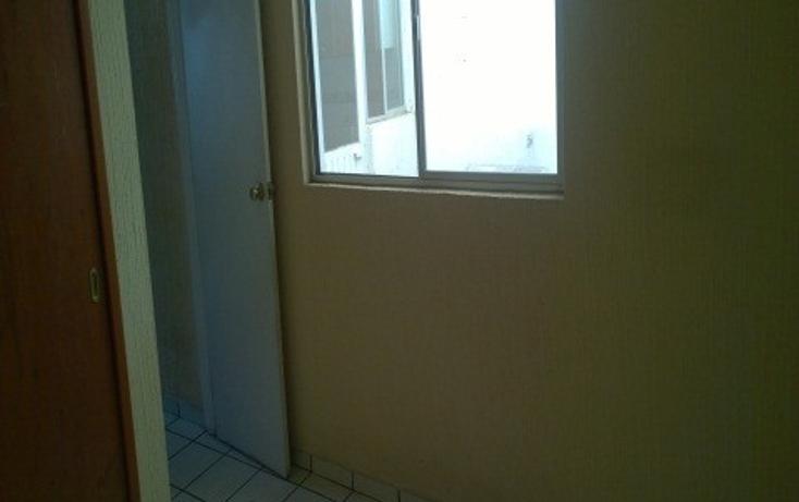 Foto de casa en venta en  , nuevo méxico, zapopan, jalisco, 1851612 No. 07
