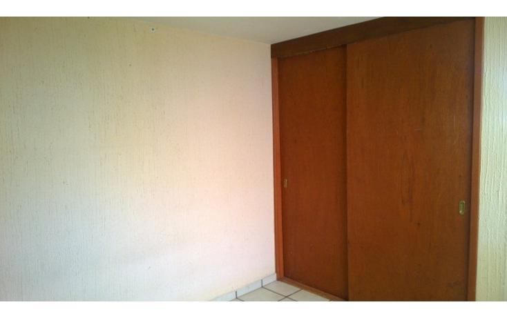 Foto de casa en venta en  , nuevo méxico, zapopan, jalisco, 1851612 No. 09